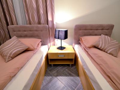 Apartman 5
